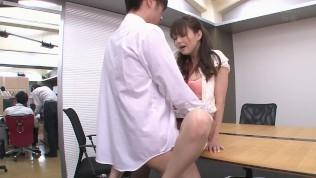 3vids Akiho Yoshizawa20140807