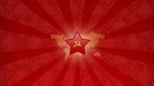 National Anthem of REDTUBE