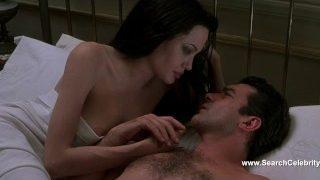 Angelina Jolie – Original Sin