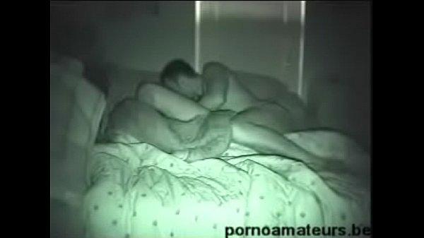 sex xvideos