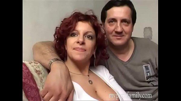 Pornstar for a day! Real amateur fuckers filmed Vol. 8