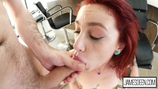 EXTREME ANAL ORGASMS – SQUIRTING | SCREAMING | CLIMAXING | CUM COMPILATION
